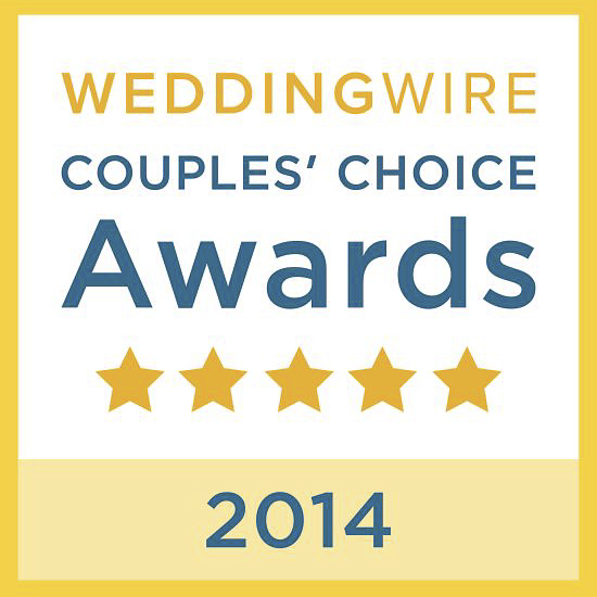_Couples_Choice_2014